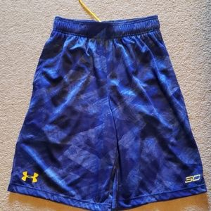 NEW! Under Armour Shorts